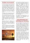SHE works!  Frauen-Wirtschaft-Karriere - Seite 7
