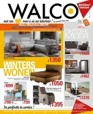 WALC001357-Folder_10-LR-los