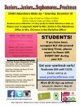 REGULAR SCHOOL DAY! - Page 4