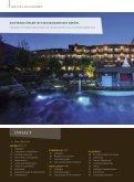 Golf Lodge Andreus Prospekt 2017 - Seite 2