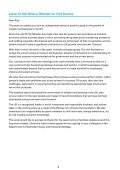 On a Mission in the UK Economy - Page 3