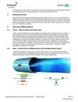 Inmarsat GADSS Solutions - Page 4