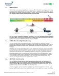 Inmarsat GADSS Solutions - Page 5