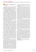 Crowdworking - Seite 2