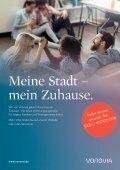 "Vonovia Kundenmagazin ""zuhause"" Winter 2016 - Page 2"