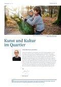 "Vonovia Kundenmagazin ""zuhause"" Winter 2016 - Page 3"