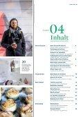 "Vonovia Kundenmagazin ""zuhause"" Winter 2016 - Page 5"