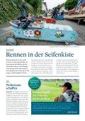 "Vonovia Kundenmagazin ""zuhause"" Winter 2016 - Page 7"