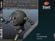 INDICE 3D mod_01