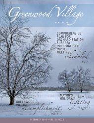 GV Newsletter 12-16 web