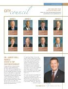 GV Newsletter 12-16 web - Page 3