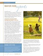 GV Newsletter 12-16 web - Page 4