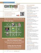 GV Newsletter 12-16 web - Page 6