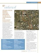 GV Newsletter 12-16 web - Page 7