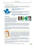 Prodidakt_Katalog_2017 (1) - Seite 3