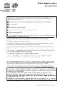 Llista Representativa - Page 4