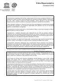 Llista Representativa - Page 6