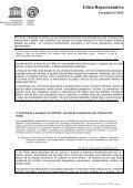 Llista Representativa - Page 7