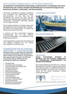 Metalltechnik-Murauer - Seite 2