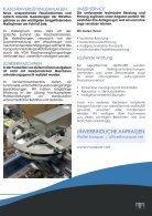 Metalltechnik-Murauer - Seite 3