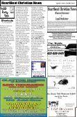 Heartbeat Christian News - April 2013 - Page 2