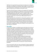 maat - Page 5