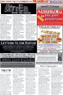 Heartbeat Christian News - February 2015 issue - Page 5
