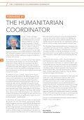 HUMANITARIAN - Page 4