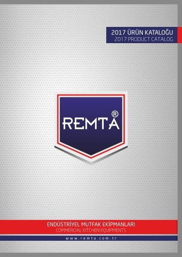 REMTA-2017-English