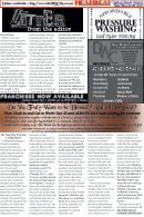 Heartbeat Christian News - May 2015 issue - Page 5