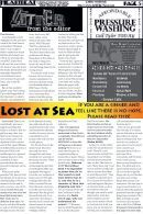 Heartbeat Christian News - August 2015 issue - Page 5