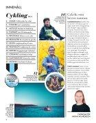 Cykling nr 4 2016 - Page 2