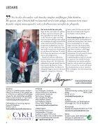 Cykling nr 4 2016 - Page 4
