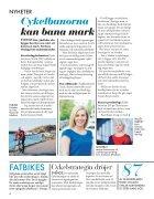Cykling nr 4 2016 - Page 6