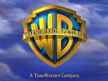 Empresa Warner Bros Pictures