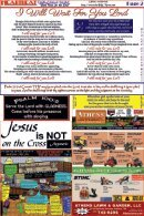 Heartbeat Christian News - 2nd Qtr 2016 - COLT issue - Page 2