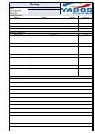 Wartungsbericht_Yados - Seite 2
