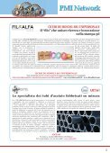 del paese!» - Page 7