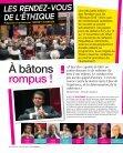 PLU - Page 4