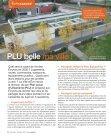 PLU - Page 6