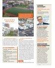 PLU - Page 7