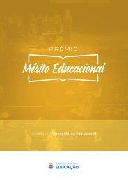 Revista-Premio-Merito-Educacional-Single