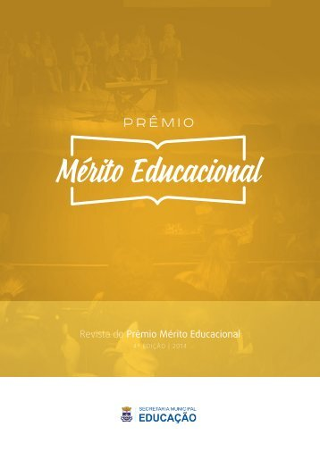 Revista-Premio-Merito-Educacional-Single