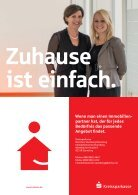 SchlossMagazin Fuenfseenland Dezember 2016 - Seite 2