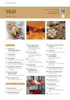 SchlossMagazin Fuenfseenland Dezember 2016 - Seite 4