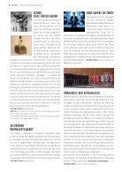 SchlossMagazin Fuenfseenland Dezember 2016 - Seite 6