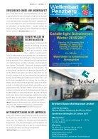 SchlossMagazin Fuenfseenland Dezember 2016 - Seite 7