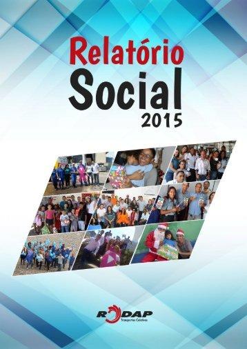relatorio_social_2015 paginas separadas