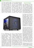 Thermaldrop_Ausgabe_01_single - Seite 4