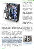 Thermaldrop_Ausgabe_01_single - Seite 5